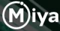 Miya Holdings